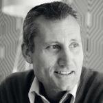 Maurizio Morazzoni