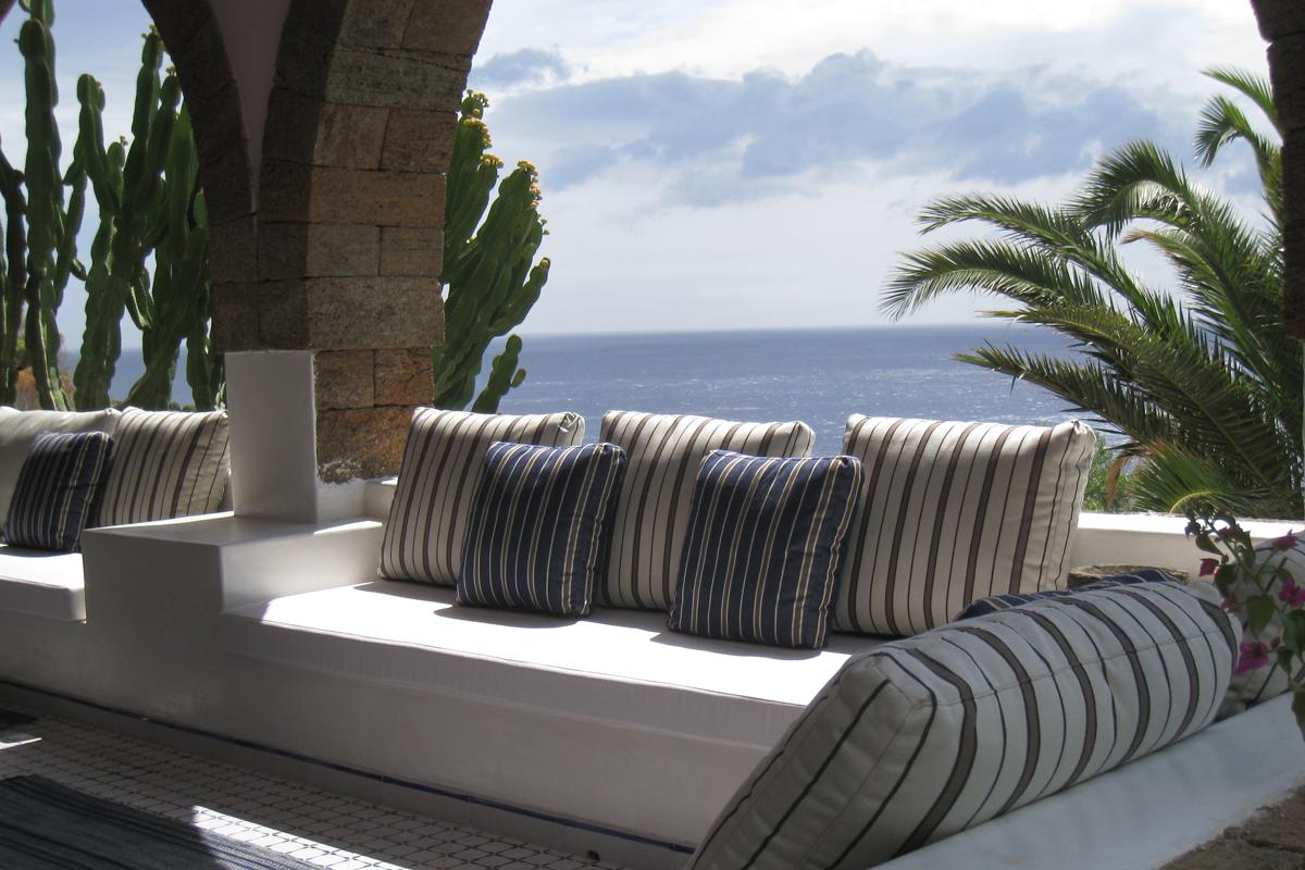 Case Di Pietra Pantelleria : Recensioni e foto per dammusi di pietra stella aggiornato